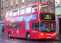 Stagecoach London 18485 on Route 621