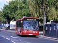 First Capital DM41272 on Route 646