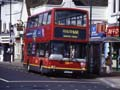 Arriva London DLA139 on Route 651