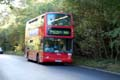 East Thames Buses VP14 on Route 661