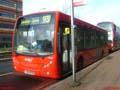 Abellio London 8528 on Route 931