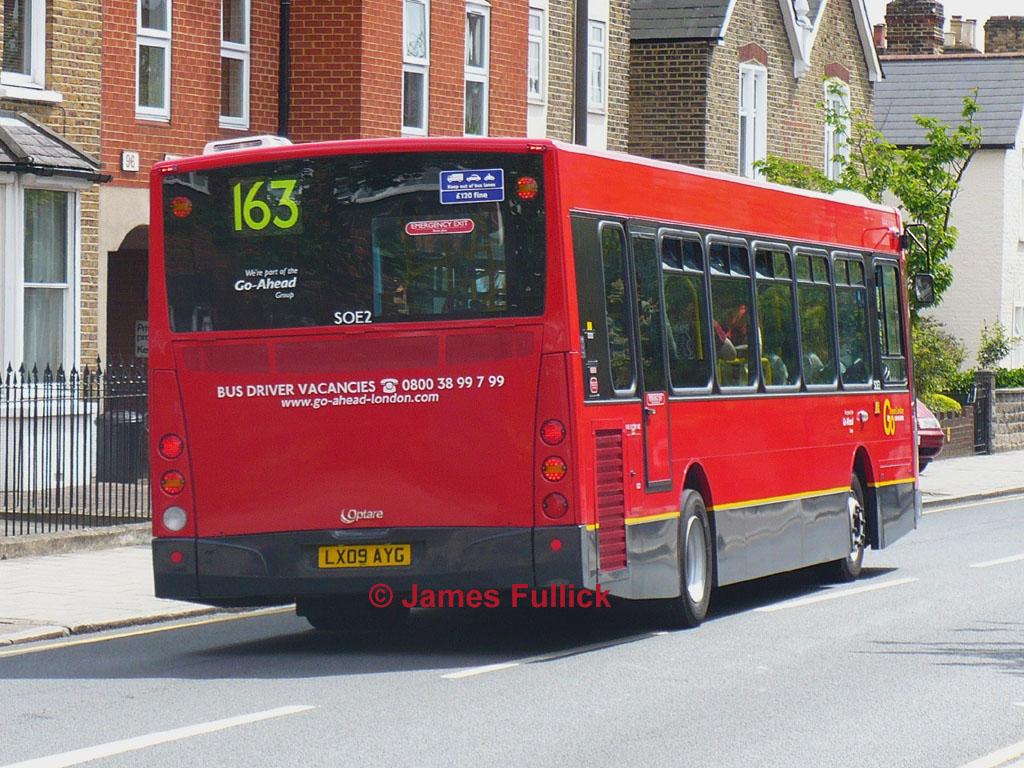 163 bus schedule pdf - the best bus