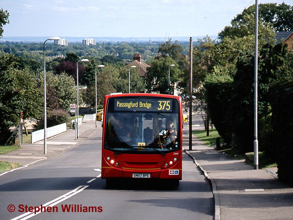 bus 375 Sagalés és una agrupació d'empreses dedicades al transport de viatgers mitjançant autobusos trobaràs línies d'autobusos sagalés a 14 comarques catalanes.