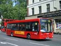 Abellio London 8561 on Route C10