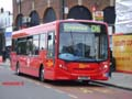 Docklands Buses SE105 on Route D6