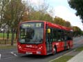 First Centrewest DML44119 on Route E9