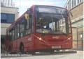 Abellio London 8120 on Route K1