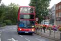Stagecoach Selkent 17585 on Route N47