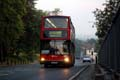 London Central PVL260 on Route N89