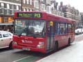 Travel London DP20 on Route P13