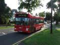 Metrobus 251 on Route R3
