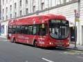 First Capital WSH62994 on Route RV1