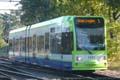 Tramlink 2552 on Tramlink line 1