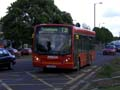 Arriva London South ENL2 on Route T31