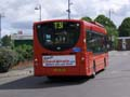 Arriva London South ENL6 on Route T31